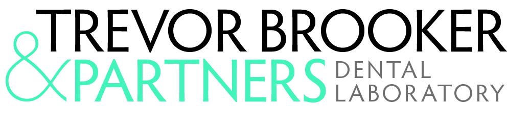 Trevor Brooker Net Worth
